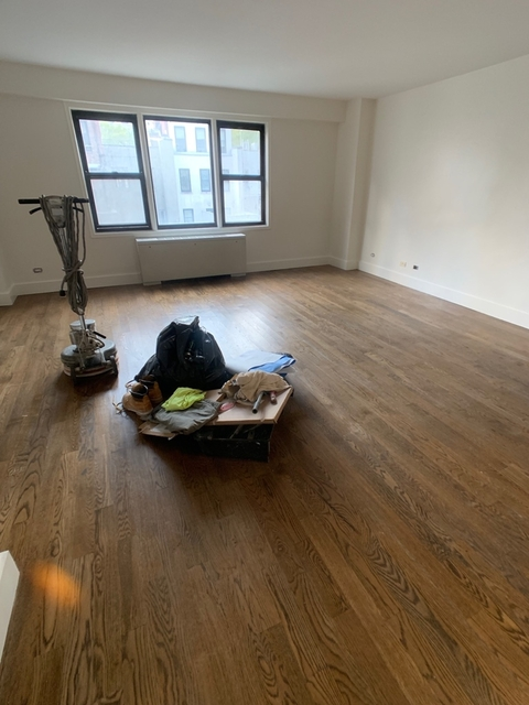 Studio, Upper East Side Rental in NYC for $3,600 - Photo 2