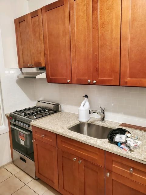 1 Bedroom, Astoria Rental in NYC for $1,799 - Photo 1