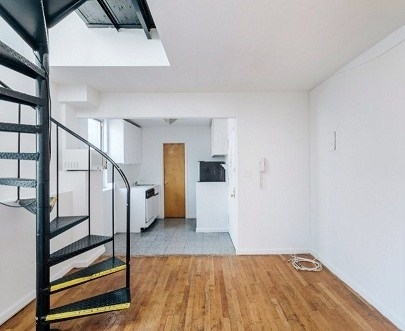 3 Bedrooms, Upper East Side Rental in NYC for $4,500 - Photo 2