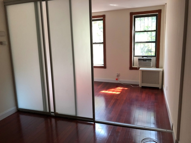 1 Bedroom, West Village Rental in NYC for $2,575 - Photo 1