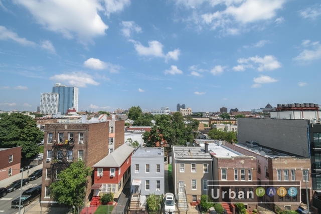 2 Bedrooms, Flatbush Rental in NYC for $2,799 - Photo 2