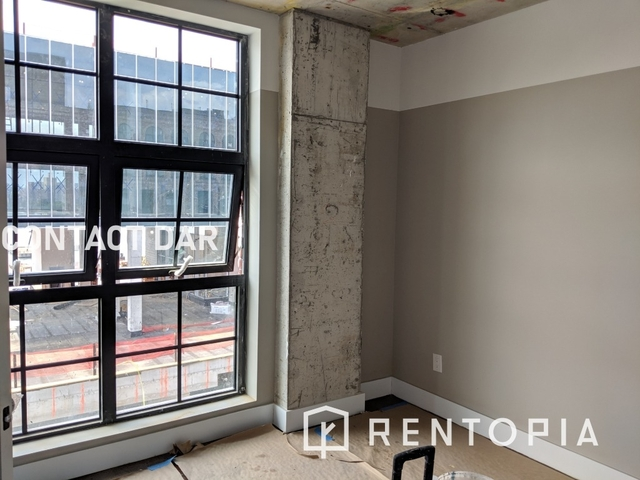 Room, Williamsburg Rental in NYC for $1,896 - Photo 2