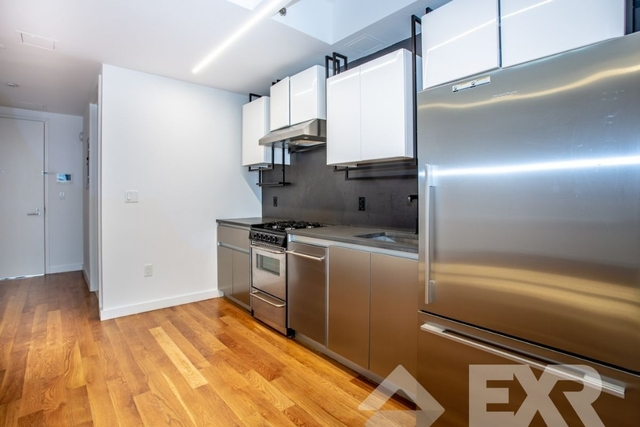 Loft, Bushwick Rental in NYC for $2,200 - Photo 2