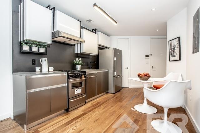 1 Bedroom, Bushwick Rental in NYC for $2,910 - Photo 1