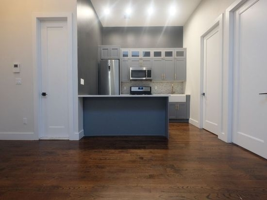 4 Bedrooms, Bushwick Rental in NYC for $4,499 - Photo 1