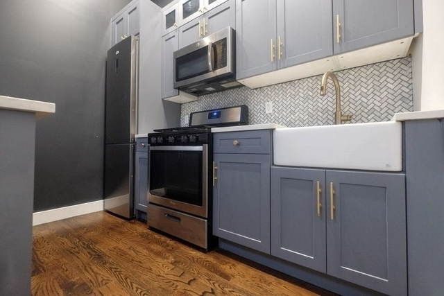 4 Bedrooms, Bushwick Rental in NYC for $4,499 - Photo 2