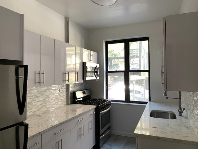 3 Bedrooms, Flatbush Rental in NYC for $2,775 - Photo 2
