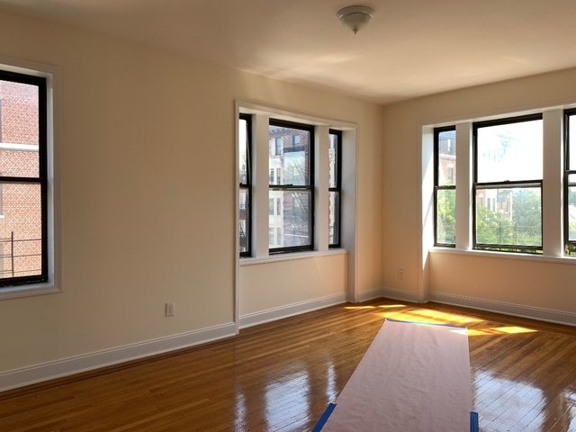 3 Bedrooms, Flatbush Rental in NYC for $3,175 - Photo 1