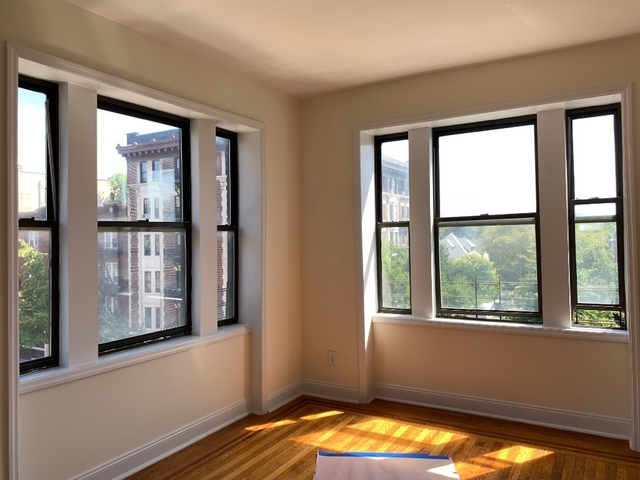 3 Bedrooms, Flatbush Rental in NYC for $3,175 - Photo 2
