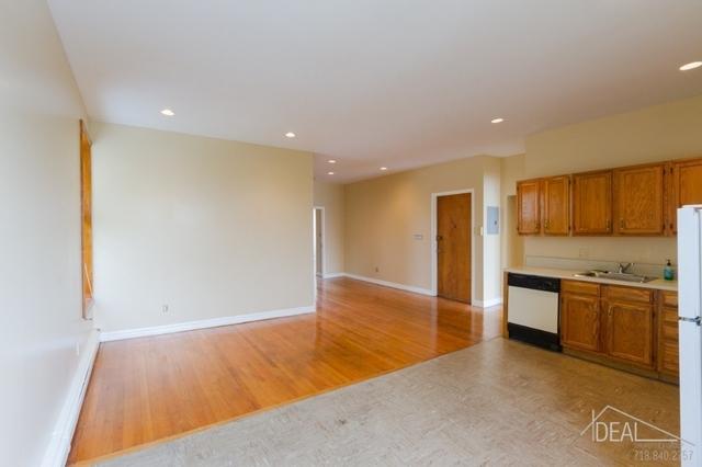 3 Bedrooms, Gowanus Rental in NYC for $3,300 - Photo 2