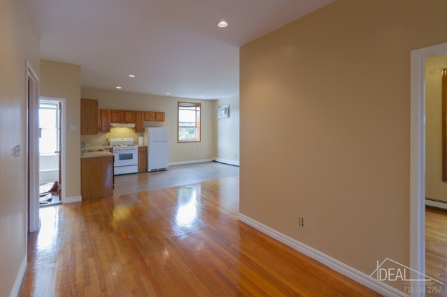 3 Bedrooms, Gowanus Rental in NYC for $3,300 - Photo 1