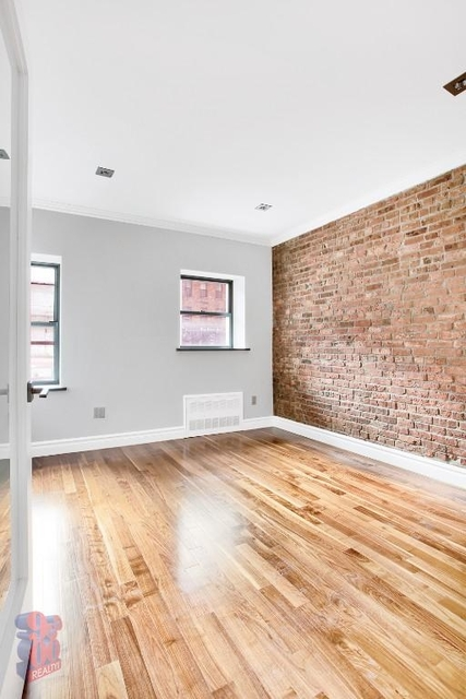 3 Bedrooms, Turtle Bay Rental in NYC for $4,880 - Photo 1