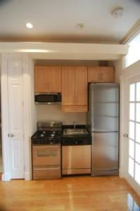 2 Bedrooms, Bowery Rental in NYC for $4,395 - Photo 1