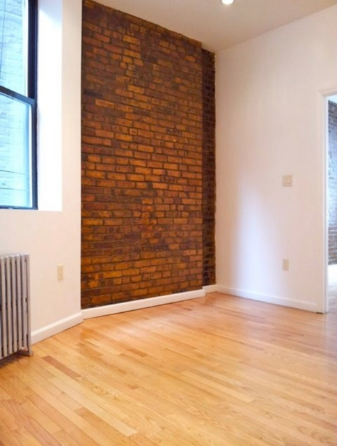 1 Bedroom, Bowery Rental in NYC for $2,464 - Photo 2