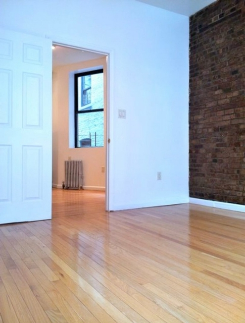 1 Bedroom, Bowery Rental in NYC for $2,464 - Photo 1