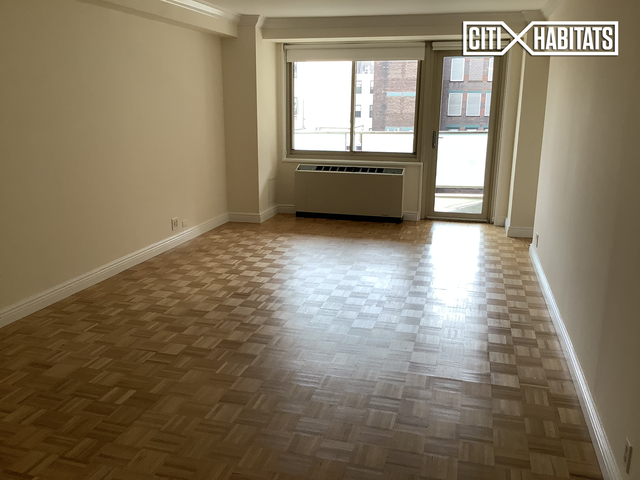 1 Bedroom, Flatiron District Rental in NYC for $4,377 - Photo 2