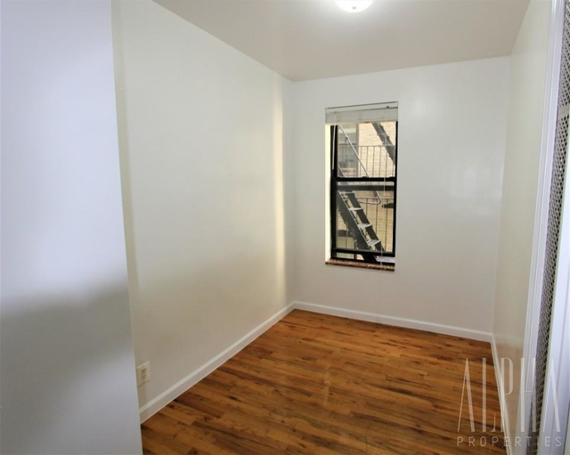 2 Bedrooms, East Harlem Rental in NYC for $2,500 - Photo 2