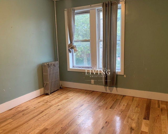 3 Bedrooms, Marine Park Rental in NYC for $2,200 - Photo 2