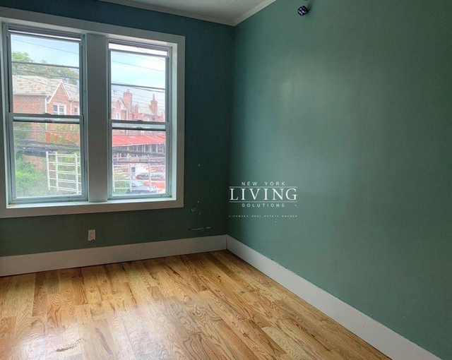 3 Bedrooms, Marine Park Rental in NYC for $2,200 - Photo 1