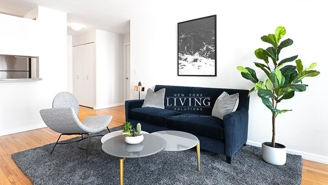2 Bedrooms, Financial District Rental in NYC for $5,495 - Photo 1