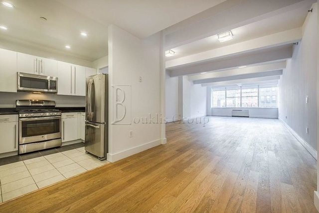 3 Bedrooms, Tribeca Rental in NYC for $6,900 - Photo 1