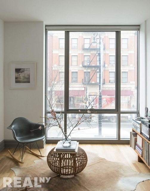 1 Bedroom, Cobble Hill Rental in NYC for $3,925 - Photo 1