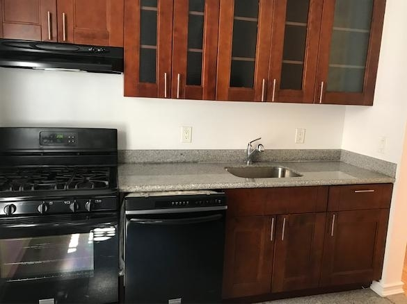 1 Bedroom, Sunnyside Rental in NYC for $2,150 - Photo 1