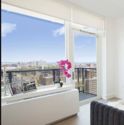 2 Bedrooms, Downtown Brooklyn Rental in NYC for $4,950 - Photo 2
