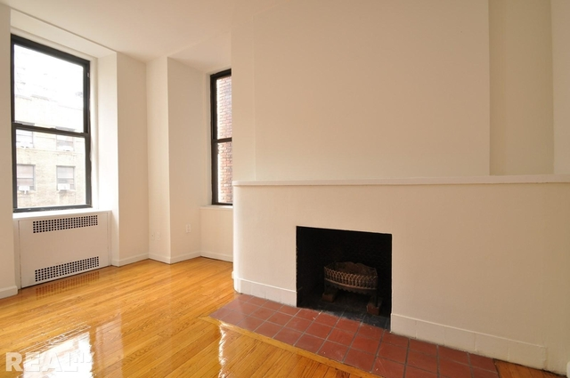 2 Bedrooms, NoMad Rental in NYC for $6,104 - Photo 1