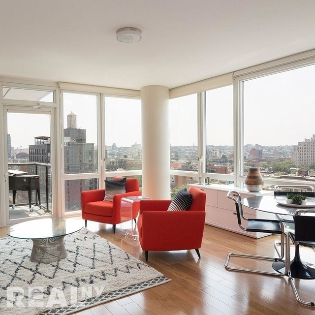 2 Bedrooms, Downtown Brooklyn Rental in NYC for $3,809 - Photo 1