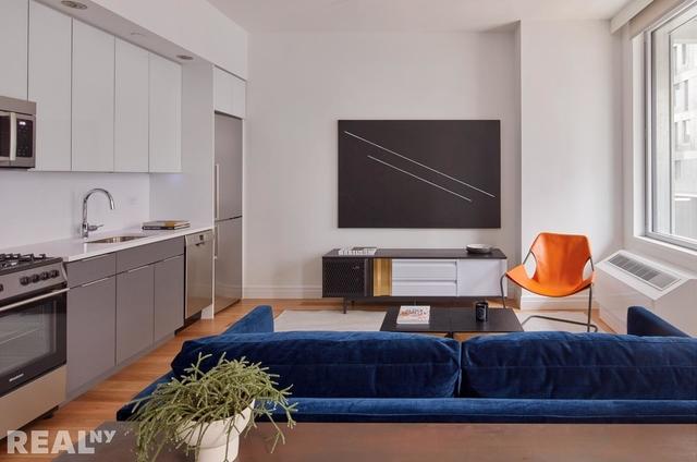 Studio, Williamsburg Rental in NYC for $3,191 - Photo 2