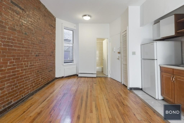 1 Bedroom, Yorkville Rental in NYC for $2,325 - Photo 2