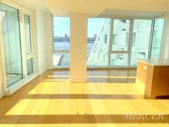 2 Bedrooms, Hell's Kitchen Rental in NYC for $6,125 - Photo 1