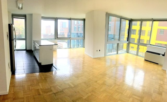 2 Bedrooms, Hell's Kitchen Rental in NYC for $5,650 - Photo 1