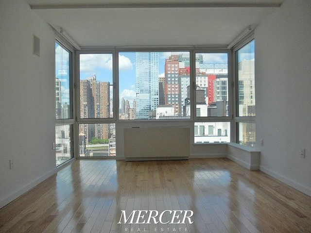 1 Bedroom, Garment District Rental in NYC for $3,415 - Photo 2
