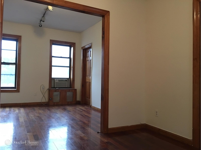 2 Bedrooms, West Village Rental in NYC for $3,775 - Photo 1