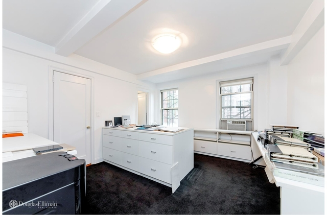 1 Bedroom, Lenox Hill Rental in NYC for $4,750 - Photo 2