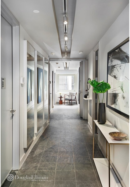 3 Bedrooms, Rose Hill Rental in NYC for $25,000 - Photo 1