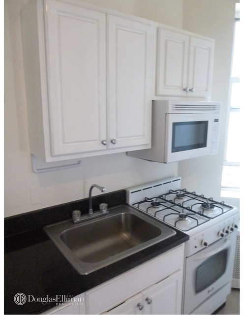 Studio, West Village Rental in NYC for $2,210 - Photo 2