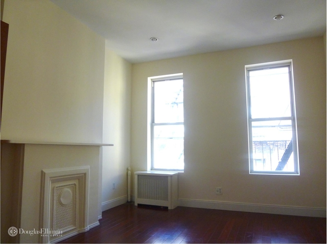 Studio, West Village Rental in NYC for $2,210 - Photo 1