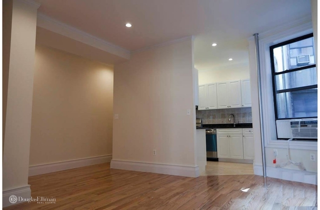 3 Bedrooms, Rose Hill Rental in NYC for $5,737 - Photo 1