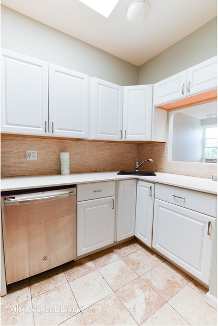 2 Bedrooms, Central Slope Rental in NYC for $3,850 - Photo 2