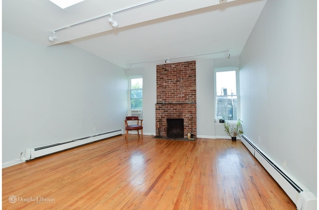 2 Bedrooms, Central Slope Rental in NYC for $3,850 - Photo 1