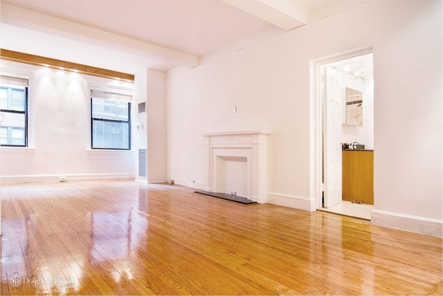 Studio, Theater District Rental in NYC for $3,250 - Photo 1