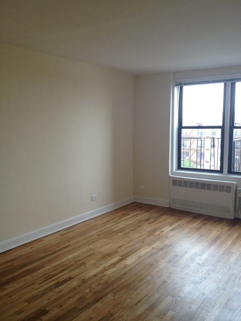 1 Bedroom, Sunnyside Rental in NYC for $2,067 - Photo 2