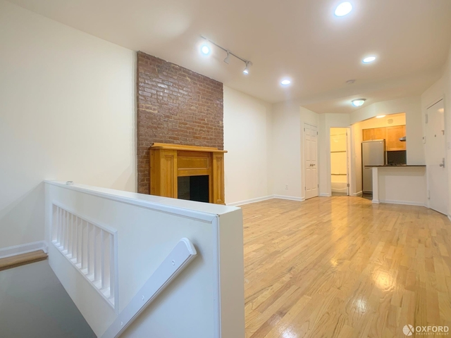 1 Bedroom, Upper West Side Rental in NYC for $2,965 - Photo 2