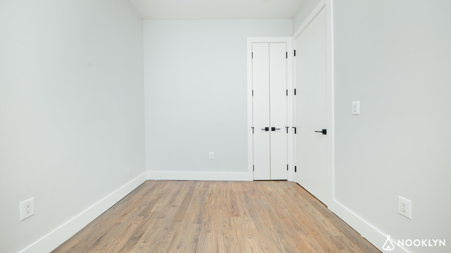 Room, Bedford-Stuyvesant Rental in NYC for $825 - Photo 1