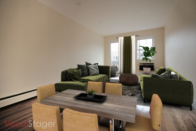 3 Bedrooms, Rego Park Rental in NYC for $3,199 - Photo 1