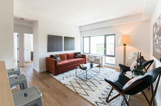 2 Bedrooms, Prospect Heights Rental in NYC for $3,850 - Photo 2