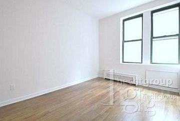 3 Bedrooms, Upper East Side Rental in NYC for $5,495 - Photo 2